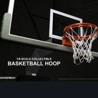 Enterbay NBA loop 2